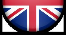 PARCEL COURIER | Cheap Parcel Delivery | United Kingdom